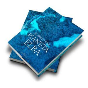 book Elba Planet